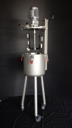 Laborbehälter 25l_3